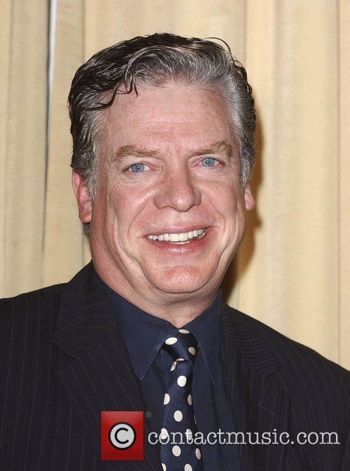 Christopher McDonald The 12th Annual Prism Awards held...