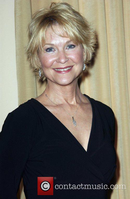 dee wallace - photo #35