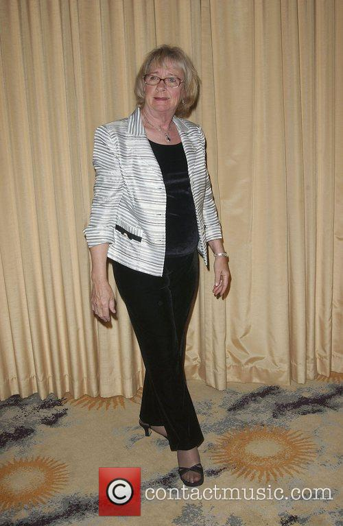 Kathryn Joosten The 12th Annual Prism Awards held...