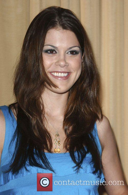 Lindsey Shaw The 12th Annual Prism Awards held...