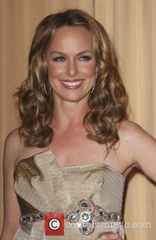 Melora Hardin The 12th Annual Prism Awards held...