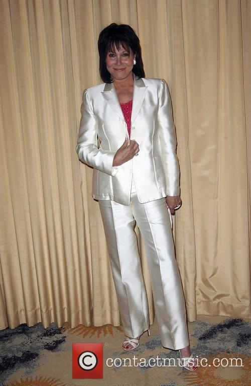 Michele Lee The 12th Annual Prism Awards held...