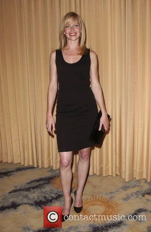 Sarah Jane Morris The 12th Annual Prism Awards...