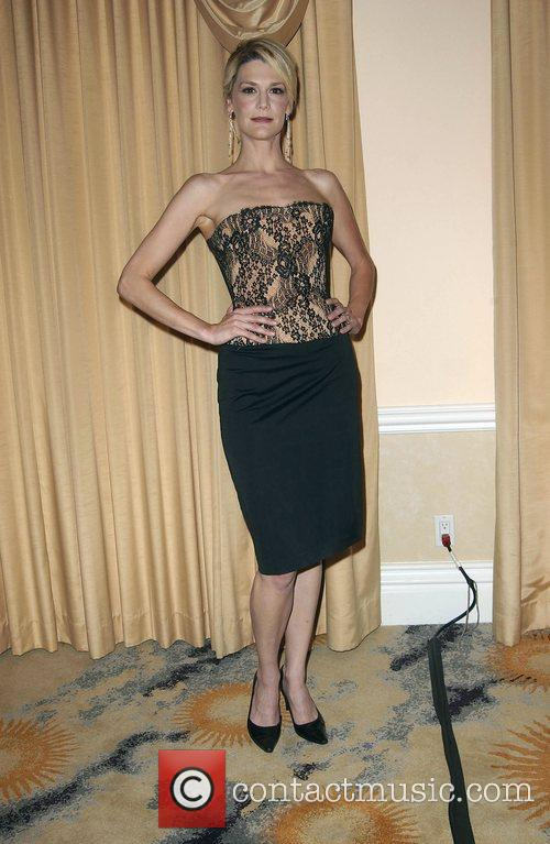 Thea Gill The 12th Annual Prism Awards held...