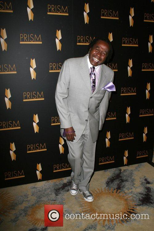 Ben Vereen 12th annual Prism awards held at...