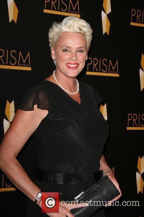 Brigitte Nielsen 5