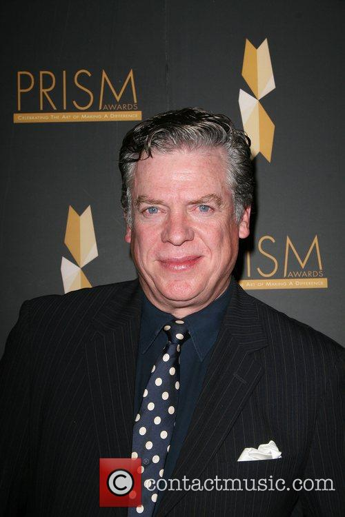 Christopher McDonald 12th annual Prism awards held at...