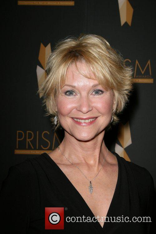 dee wallace - photo #25
