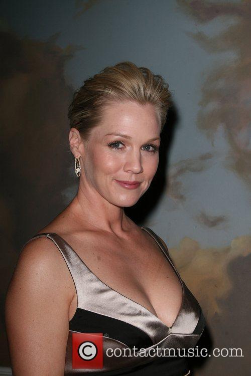 Jenny Garth 12th annual Prism awards held at...
