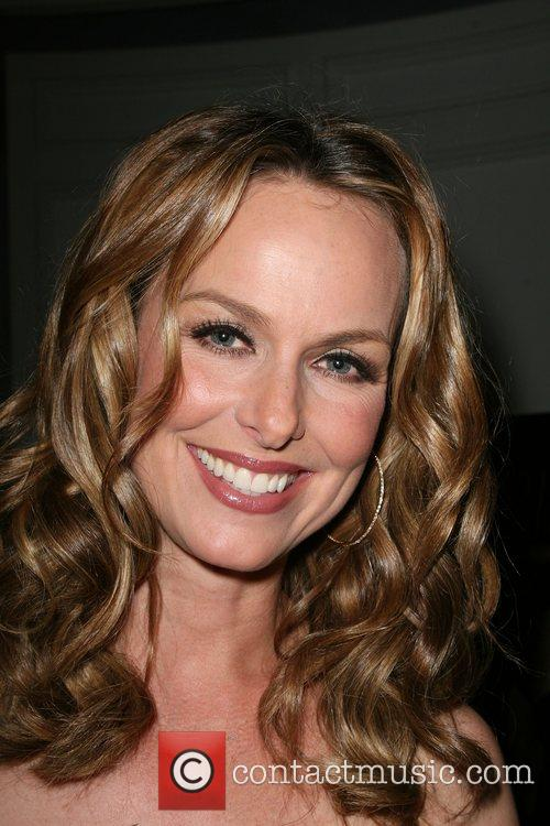 Pin Melora Hardin Hot Image Search Results on Pinterest