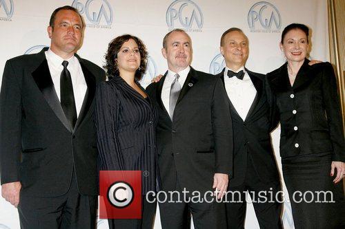 The Sopranos 9