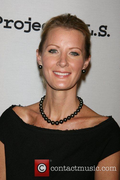 Sandra Lee 1