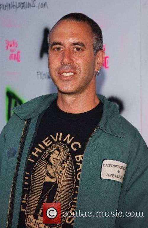 Shawn Stern