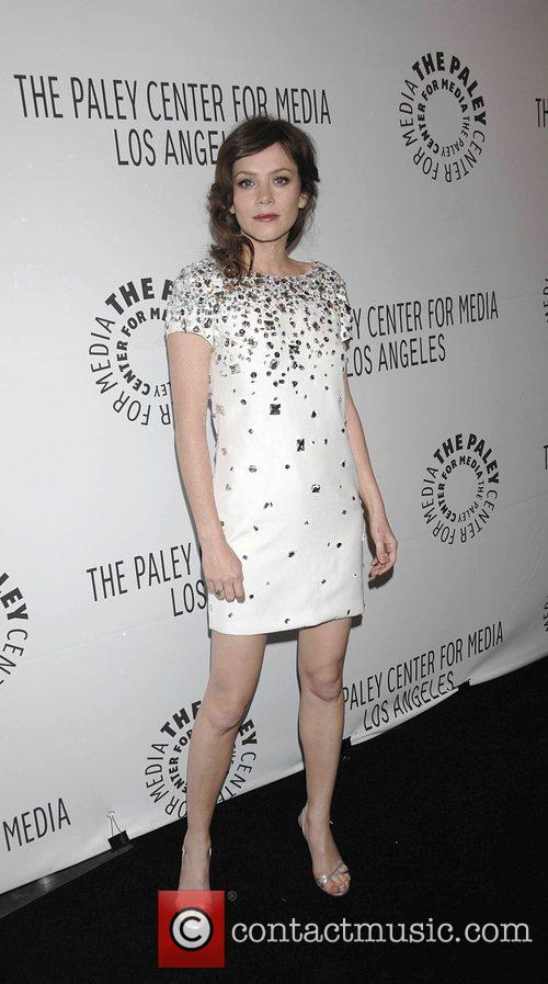 Anna Friel, Paley Center for Media
