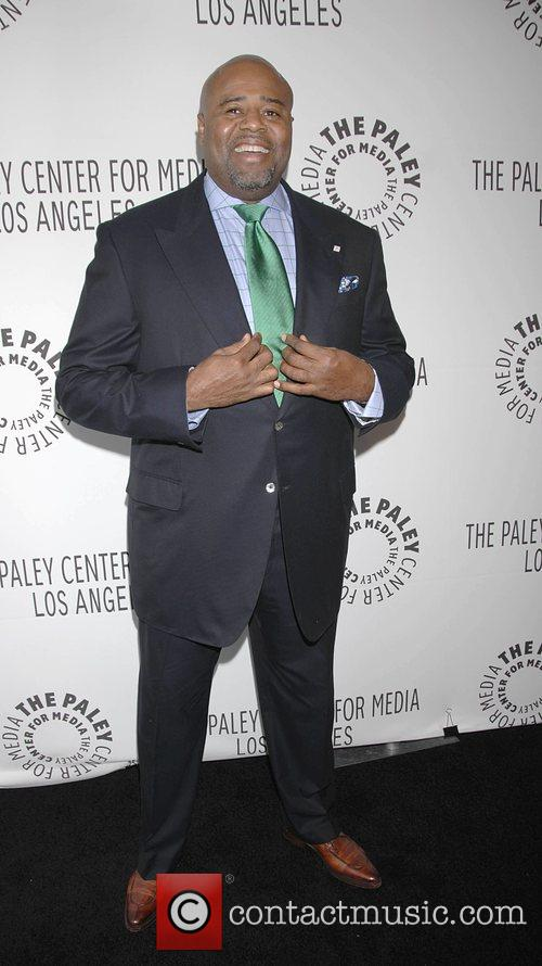 Chi Mcbride and Paley Center For Media 2