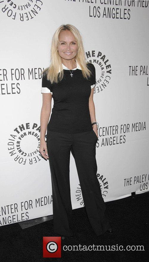 Kristin Chenoweth and Paley Center For Media 1
