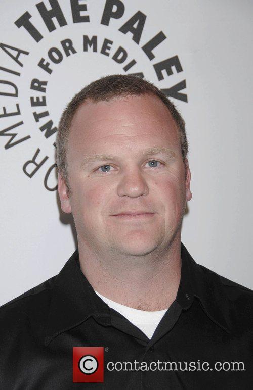 Peter Ocko, Paley Center for Media