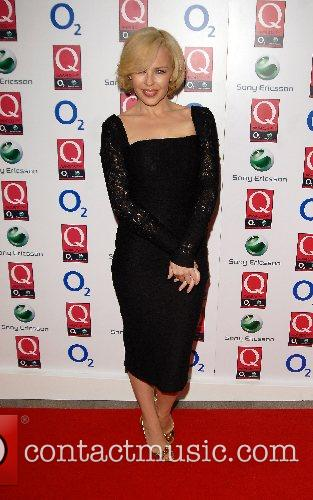 Kylie Minogue 19