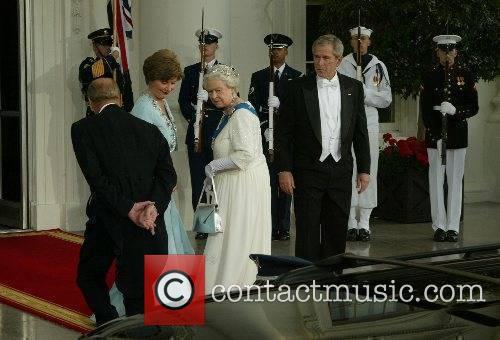 queen elizabeth 14 wenn1293799