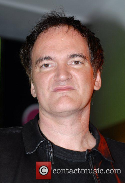 Quentin Tarantino 1 wenn1581435