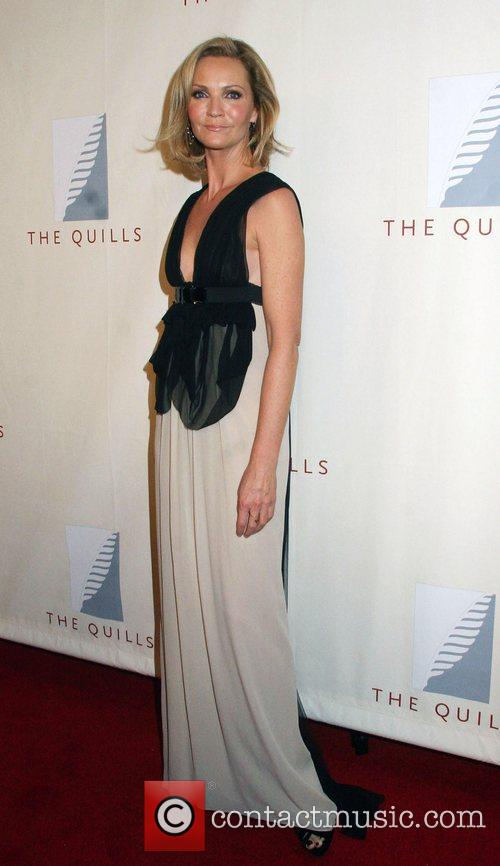 3rd Annual Quill Awards