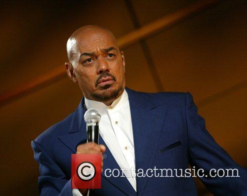 Quincy Jones 10
