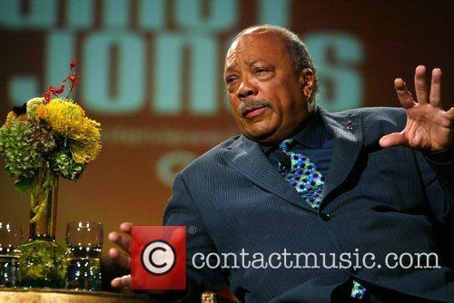 Quincy Jones 11