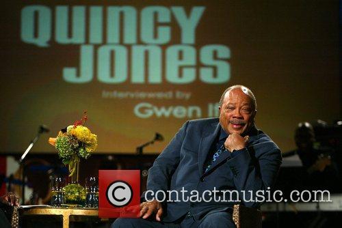 Quincy Jones 5