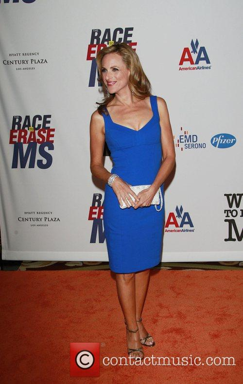 The 15th Annual Race to Erase MS Gala