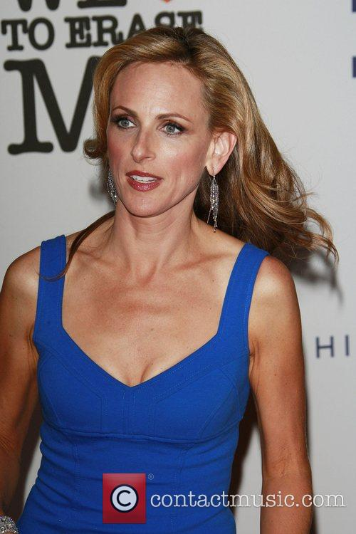 marlee matlin the 15th annual race to erase ms gala 4