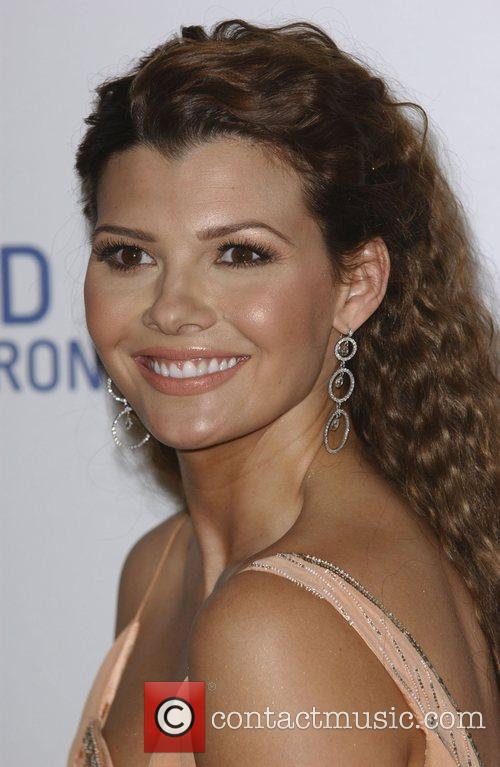 Ali Landry 15th Annual Race to Erase MS...