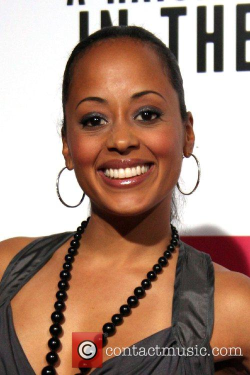 Essence Atkins - Images Wallpaper