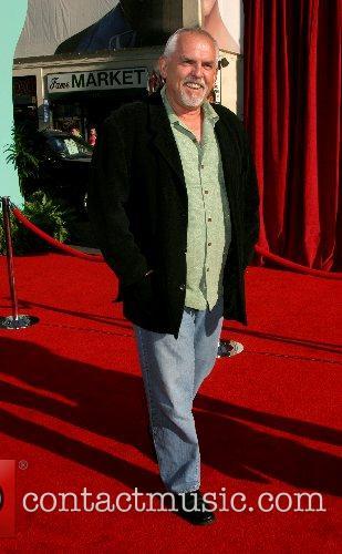John Ratzenberger 4