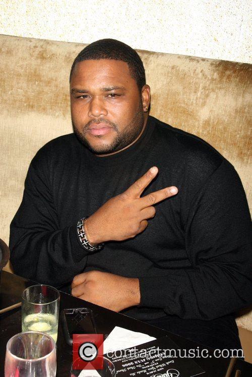 R&B Live Presents Ray J at the Spotlight...