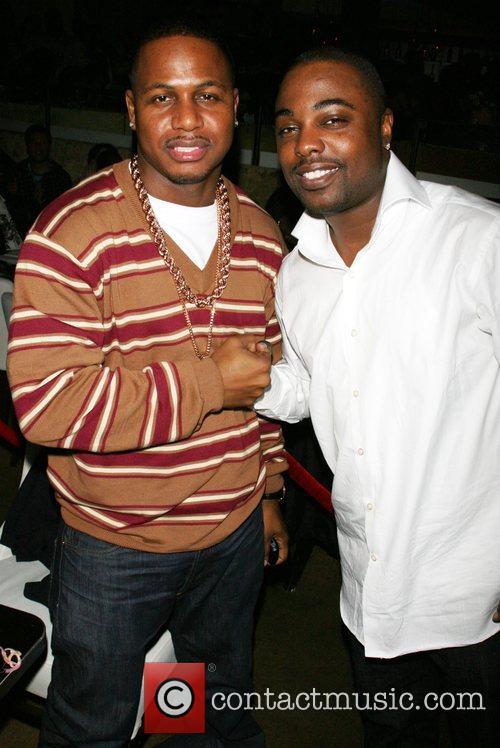 Az and Ray J