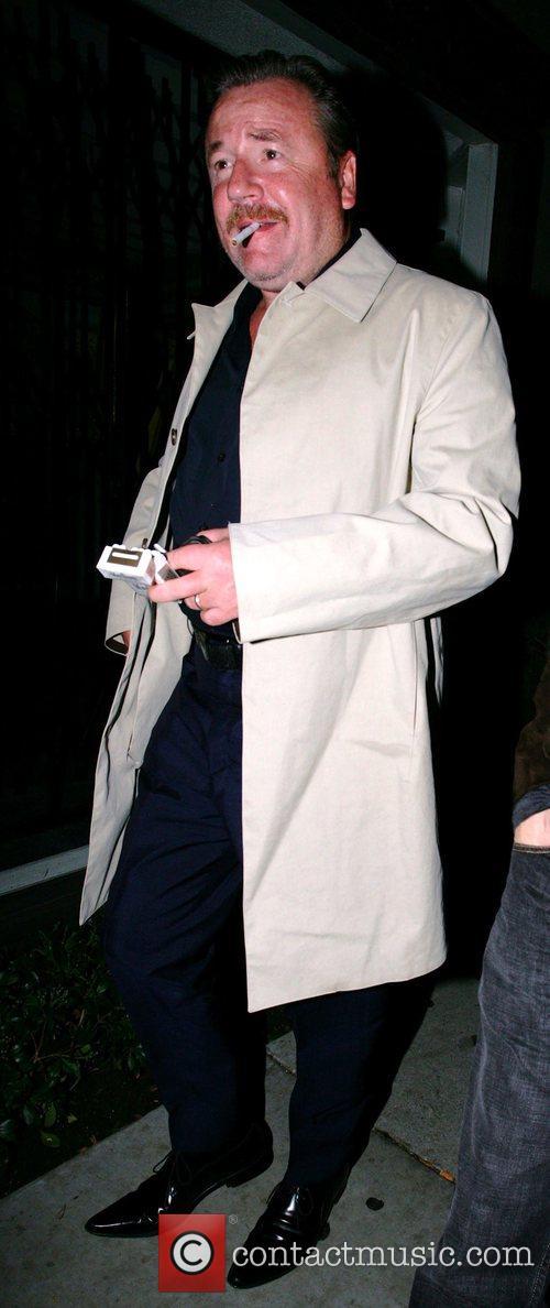 Ray Winstone and Gary Oldman 5