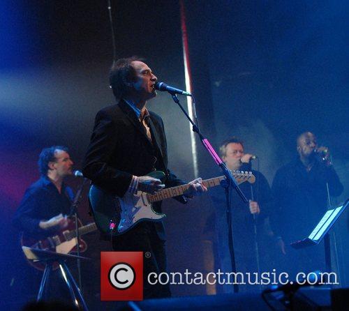 Ray Davies and The Kinks 3