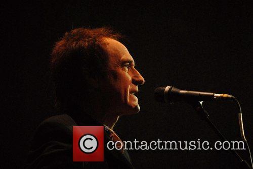 Ray Davies and The Kinks 4
