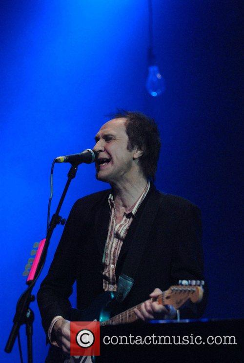 Ray Davies The Kinks BBC Electric Proms