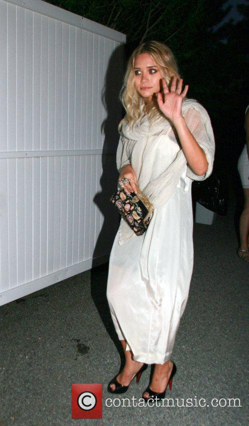 Picture mary kate olsen photo 503988 contactmusic com