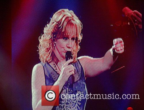 Performs at the Seminole Hard Rock Hotel &...