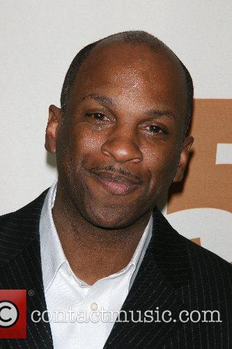 Donnie McClurkin  'Recording Academy Honors' hosted an...
