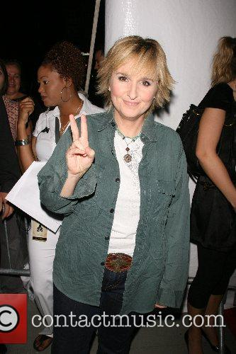 Melissa Etheridge 'Recording Academy Honors' hosted an evening...