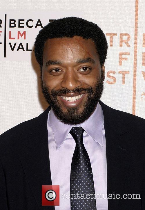 chiwetel ejiofor 1841731