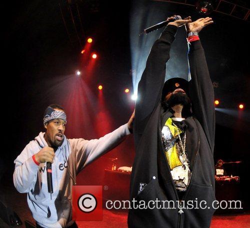 Redman and Method Man 10