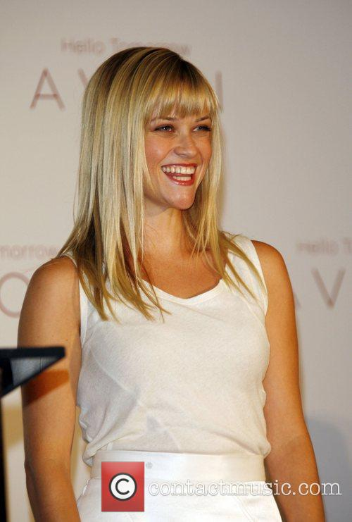 Reese Witherspoon 20