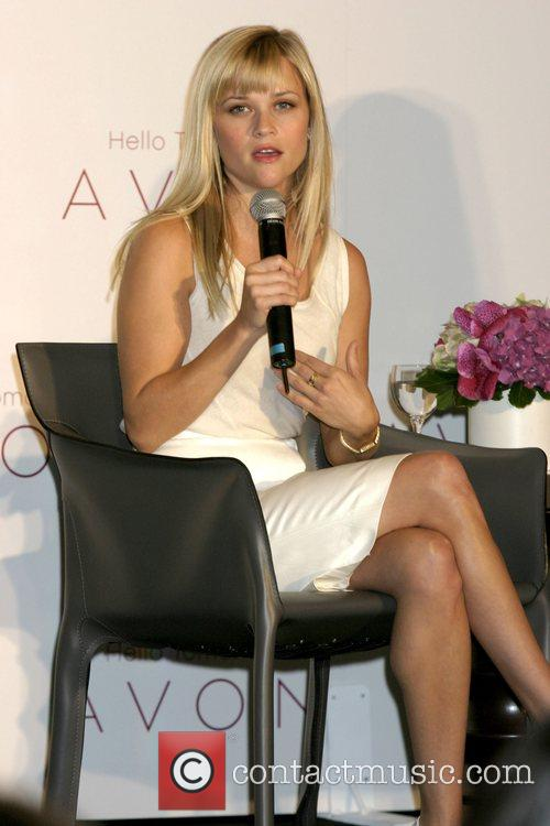 Reese Witherspoon 13