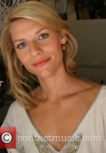 Claire Danes 2