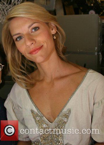 Claire Danes 3
