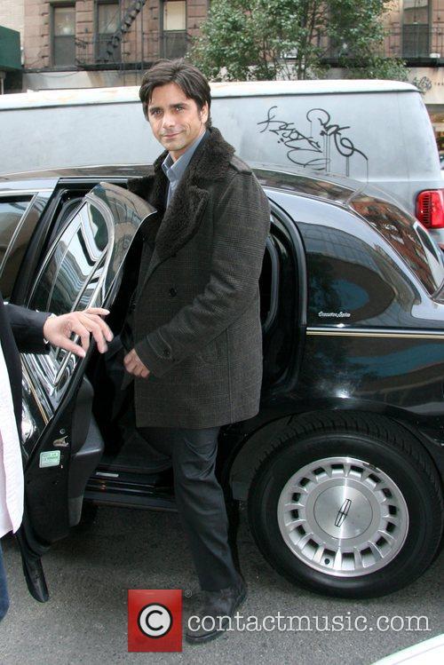 John Stamos 5